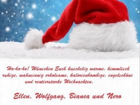 K640_Merry Christmas