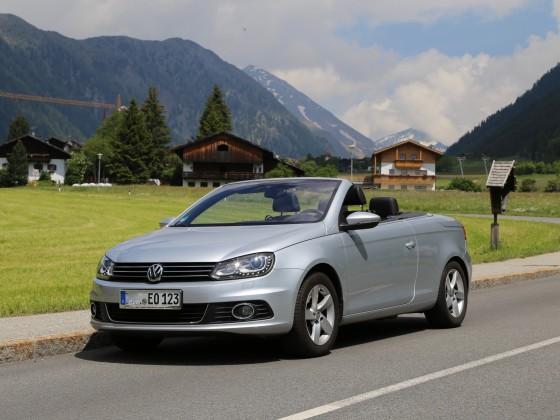 Bei Vals (Tirol)