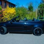 VW-Eos 2010