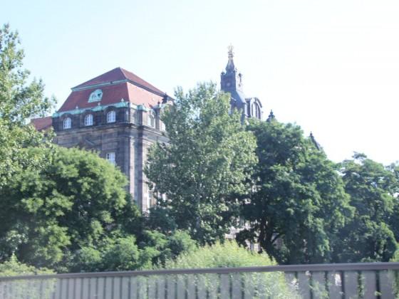 1.Sachsen-Tour
