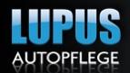 Lupus-Autopflege