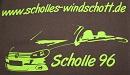 Scholles-Windschott.de