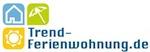http://www.trend-ferienwohnung.de