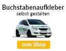 www.ihr-baron.de